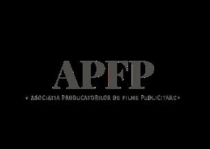logo apfp